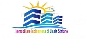 Logo Immobiliare Isolamanna di Lissia Stefano