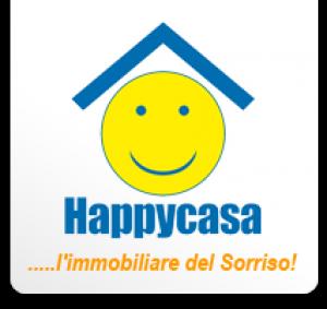 Logo Happycasa