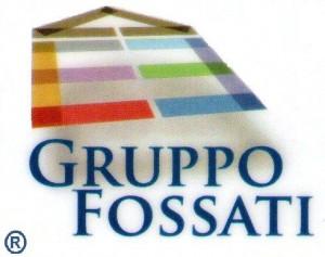 Logo Gruppo Fossati Divisione Immobili