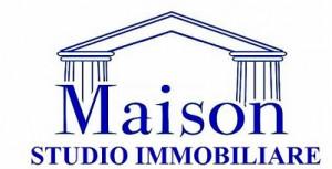 Logo Maison Studio Immobiliare