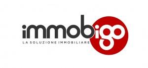 Logo ImmobiGo