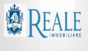 Logo Reale Immobiliare di D'Apote Giuseppe