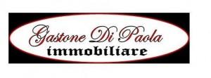 Logo Gastone Di Paola Immobiliare