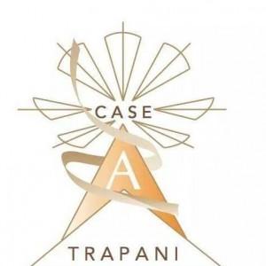Logo Case a Trapani di Franca Di Prima