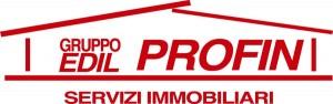 Logo EDIL.PRO.FIN