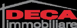 Logo Immobiliare Deca