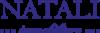 Logo Natali Immobiliare