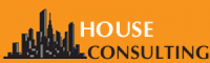 Logo House Consulting