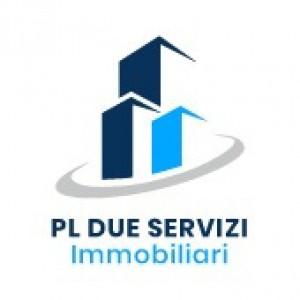 Logo PL Due Servizi Immobiliari