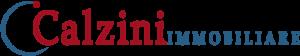 Logo Calzini Immobiliare
