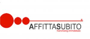 Logo AffittaSubito