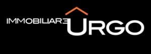 Logo Urgo Immobiliare