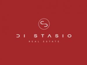 Logo DiStasio RealEstate