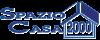 Logo Spazio Casa 2000