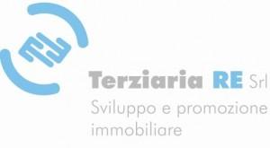 Logo Terziaria RE Srl