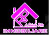 Logo RP IMMOBILIARE di Roberta Pistis