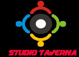Logo Immobiliare Taverna