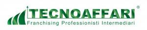 Logo Affiliato tecnoaffari Studio Manca