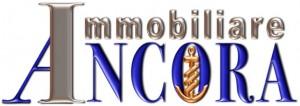 Logo ANCORA IMMOBILIARE di Gotelli Katia & C. snc