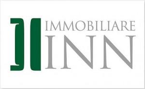 Logo immobiliareinn