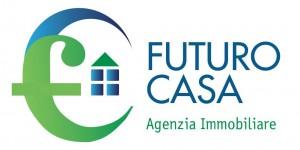 Logo Futuro Casa