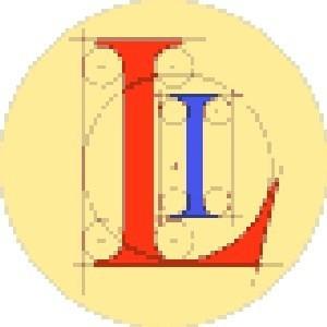 Logo Immobiliare Luzzi
