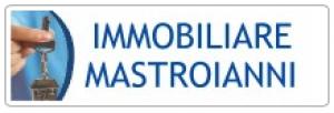 Logo Immobiliare Mastroianni Srl