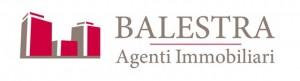 Logo Balestra