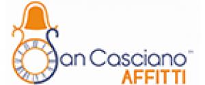 Logo San Casciano Val di Pesa
