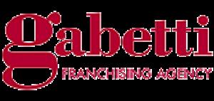 Logo Gabetti San Giovanni in Persiceto
