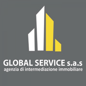 Logo Globalservice s.a.s.