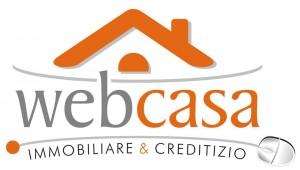 Logo WEB CASA