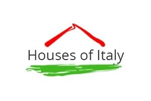 Logo Houses Of Italy