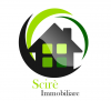 Logo Scirè Immobiliare