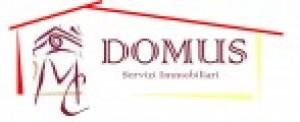 Logo MC DOMUS