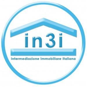 Logo intermediazione immobiliare italiana