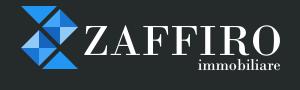 Logo Zaffiro immobiliare