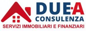 Logo Due A consulenza
