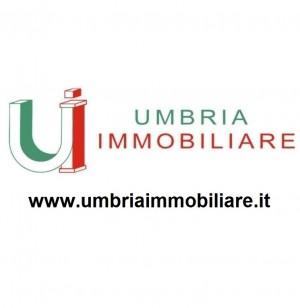 Logo Umbria Immobiliare