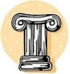 Logo Novadomus