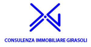 Logo Daniela Girasoli