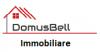 Logo Domusbell di Ilenia Bellino