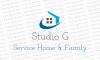 Logo Agenzia StudioG. Immobiliare