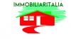 Logo IMMOBILIARITALIA