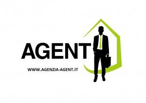 Logo Agenzia Immobiliare Agent