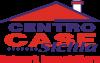 Logo Centro Case Sicilia